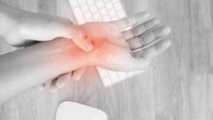 syndrome du canal carpien chirurgie poignet main poignet paris docteur thomas waitzenegger chirurgie epaule chirurgie main chirurgie coude paris 16 longjumeau