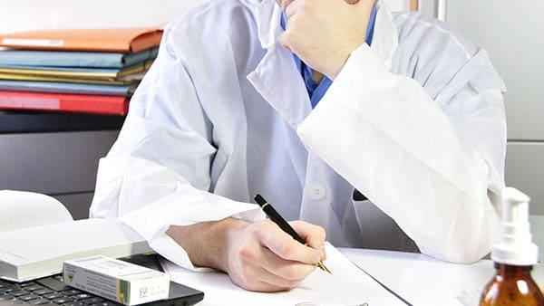 anesthesiste paris anesthesiste depassement d honoraires dr waitzenegger chirurgien main paris chirurgien epaule paris